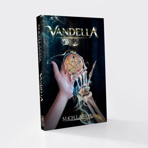 Vandella_book_web